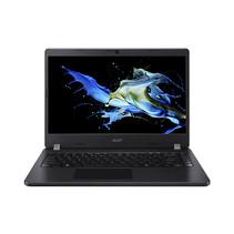 """Acer TravelMate P2 NX.VLFEH.00A notebook Zwart 35,6 cm (14"""") 1920 x 1080 Pixels Intel® 10de generatie Core™ i5 8 GB DDR4-SDRAM 256 GB SSD Wi-Fi 6 (802.11ax) Windows 10 Pro"""