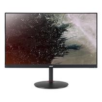 "Acer XV272UP 68,6 cm (27"") 2560 x 1440 Pixels Quad HD LED Zwart"