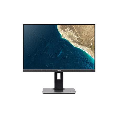 """Acer Acer B7 B247Y bmiprx 60,5 cm (23.8"""") 1920 x 1080 Pixels Full HD LED Zwart"""