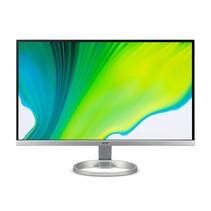 "Acer R240Y 60,5 cm (23.8"") 1920 x 1080 Pixels Full HD Zwart"