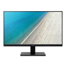 """Acer V7 V227Qbip 54,6 cm (21.5"""") 1920 x 1080 Pixels Full HD Zwart"""