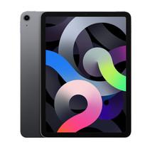 """Apple iPad Air 64 GB 27,7 cm (10.9"""") Wi-Fi 6 (802.11ax) iOS 14 Grijs"""