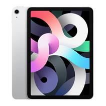 "Apple iPad Air 64 GB 27,7 cm (10.9"") Wi-Fi 6 (802.11ax) iOS 14 Zilver"
