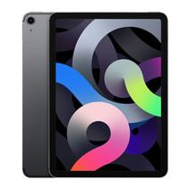 "Apple iPad Air 4G LTE 256 GB 27,7 cm (10.9"") Wi-Fi 6 (802.11ax) iOS 14 Grijs"