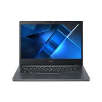 """Acer TravelMate P4 TMP414-51-59VT Notebook 35,6 cm (14"""") 1920 x 1080 Pixels Intel Core i5-11xxx 8 GB DDR4-SDRAM 512 GB SSD Wi-Fi 6 (802.11ax) Windows 10 Pro Blauw"""