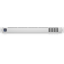Ubiquiti UniFi 8Port 10 Gigabit SFP+ Aggregation Switch