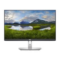 """DELL S Series S2421H 60,5 cm (23.8"""") 1920 x 1080 Pixels Full HD LCD Grijs"""