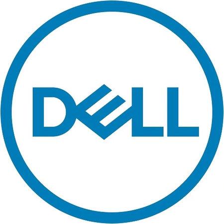 Dell DELL 407-BBXU netwerk transceiver module Vezel-optiek 25000 Mbit/s SFP28 850 nm
