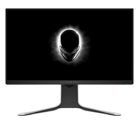 "Dell Alienware AW2720HFA 68,6 cm (27"") 1920 x 1080 Pixels Full HD LCD Zwart"