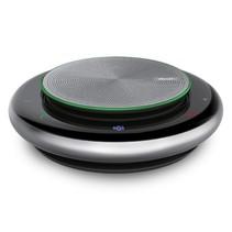 CP900 - HD Speakerphone Teams edition