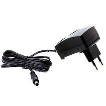 Poweradapter T4x/T5x-serie and EXP 40, EXP 50