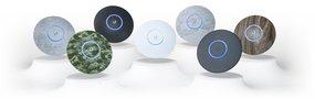 U6-Lite eindelijk Wi-Fi 6 van Ubiquiti Unifi