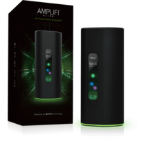 AmpliFi Alien WiFi Router
