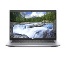 """DELL Latitude 5420 Notebook 35,6 cm (14"""") 1920 x 1080 Pixels Intel Core i5-11xxx 8 GB DDR4-SDRAM 256 GB SSD Wi-Fi 6 (802.11ax) Windows 10 Pro Grijs"""