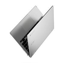 "Acer Chromebook Enterprise Spin 513 R841LT-S5MX LPDDR4x-SDRAM 33,8 cm (13.3"") 1920 x 1080 Pixels Touchscreen Qualcomm Snapdragon 8 GB 128 GB eMMC Wi-Fi 5 (802.11ac) Chrome OS for Enterprise Grijs"