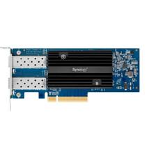 Synology E10G21-F2 netwerkkaart Intern Ethernet 10000 Mbit/s