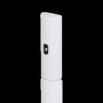 Ubiquiti Networks U-LTE-PRO mobiele router / gateway / modem Modem voor mobiele netwerken