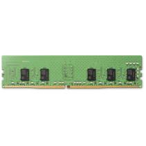 Kingston Technology ValueRAM KVR26S19D8/16 geheugenmodule 16 GB 1 x 16 GB DDR4 2666 MHz