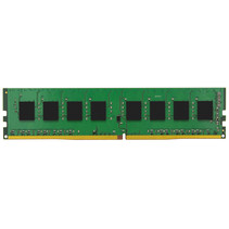 Kingston Technology ValueRAM KVR32N22D8/32 geheugenmodule 32 GB 1 x 32 GB DDR4 3200 MHz