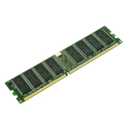 Kingston Kingston Technology ValueRAM KVR26N19S6/4 geheugenmodule 4 GB 1 x 2 + 1 x 4 GB DDR4 2666 MHz