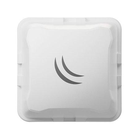 Mikrotik MikroTik Cube 60G ac