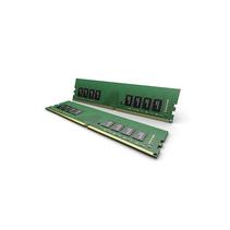 Samsung M378A1K43DB2-CTD geheugenmodule 8 GB 1 x 8 GB DDR4 2666 MHz