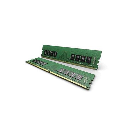 Samsung Samsung M378A1K43DB2-CTD geheugenmodule 8 GB 1 x 8 GB DDR4 2666 MHz