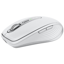 Logitech MX Anywhere 3 voor Mac Compact