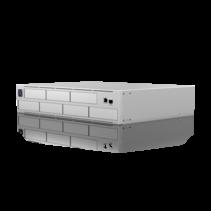 UniFi Network Video Recorder Pro