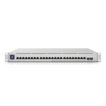 Switch Enterprise 24 PoE