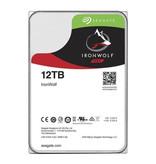 """Seagate Seagate NAS HDD IronWolf 3.5"""" 12000 GB SATA III"""