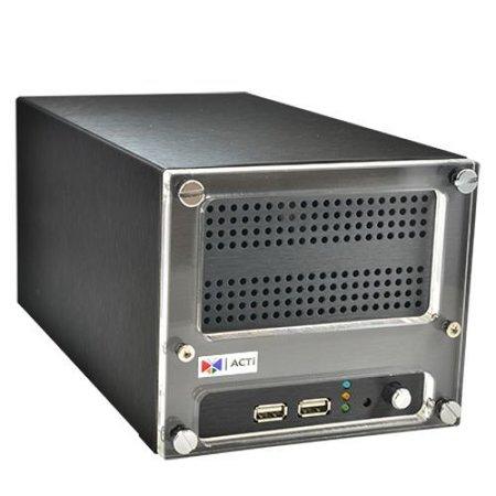 ACTi ENR-1100 9 channel NVR