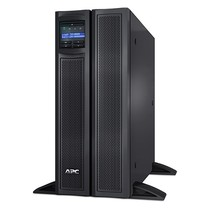 Smart-UPS X 2200VA Convertible