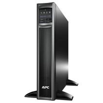 Smart-UPS X 1000VA LCD