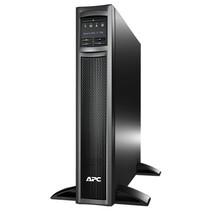 Smart-UPS X 750VA LCD