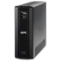 Power-Saving Back-UPS Pro 1500 230V Schuko