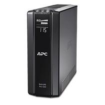 Power-Saving Back-UPS Pro 1200 230V Schuko