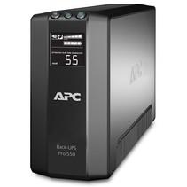 Power-Saving Back-UPS Pro 550 230V IEC