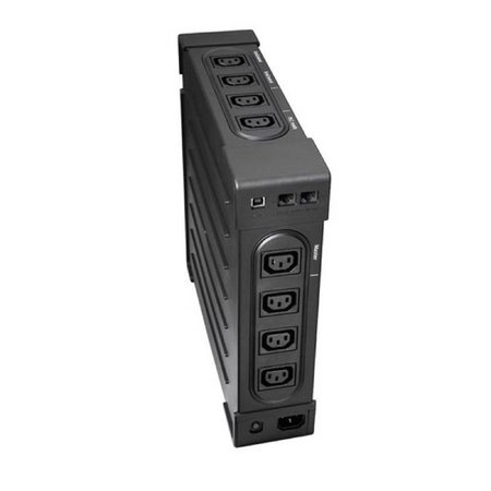 Eaton Ellipse ECO 1600 IEC USB
