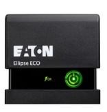 Eaton Ellipse ECO 800 IEC USB