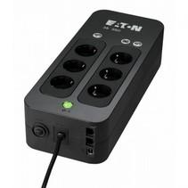 3S 550 VA USB (Schuko)