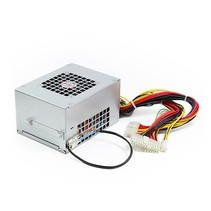 Synology PSU 500W_1 power supply unit 500 W 24-pin ATX Grijs