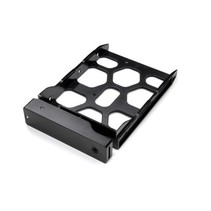 HDD Tray D5