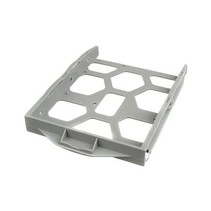 HDD Tray D1