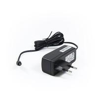 Adapter 10W/11W (Mini)