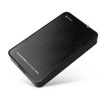 Quickstore Portable Pro USB3.0 Zwart