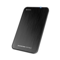 QuickStore Portable USB 3.1