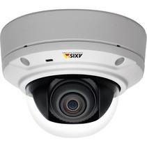 M3026-VE Network Camera