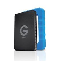 G-DRIVE ev RaW SSD 500GB