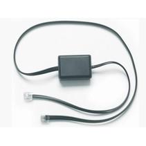 EHS adapter
